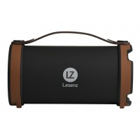 Lesenz Bluesenz Life outdoor Bluetooth speaker Bruin