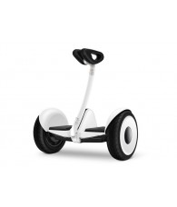 Hoverboard, Mini Robot, Smart Balance wheel 700W